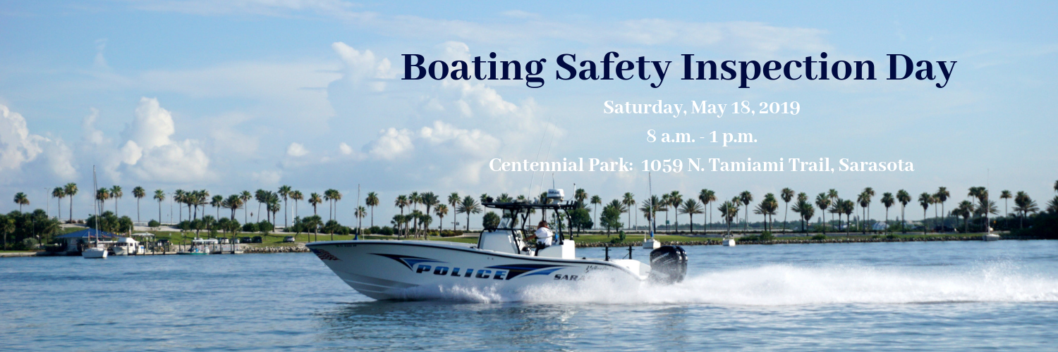 Boating Safety Inspection Day (1)